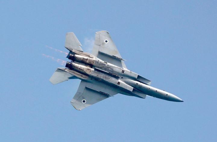 هآرتس: تسريب تفاصيل عملية إسرائيلية ضد إيران قبل تنفيذها