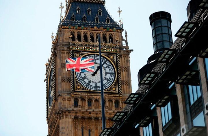 """بريطانيا تقترب من تجريم """"فحص العذرية"""" بعد تحقيق صحفي صادم"""