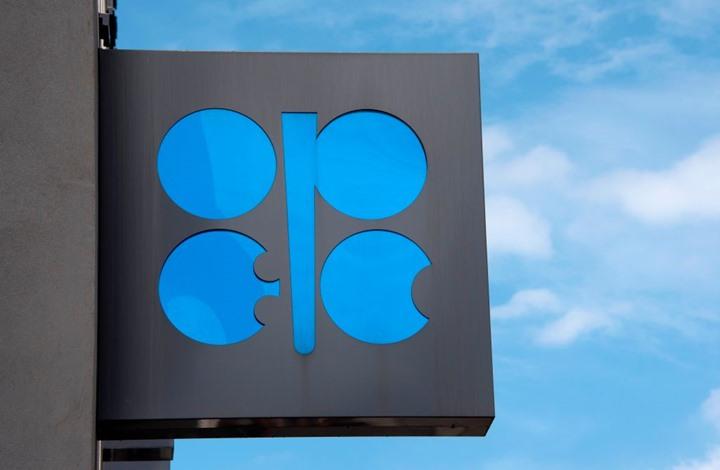 """فشل اجتماع """"أوبك+"""" إثر موقف الإمارات.. وتوتر بسوق النفط"""
