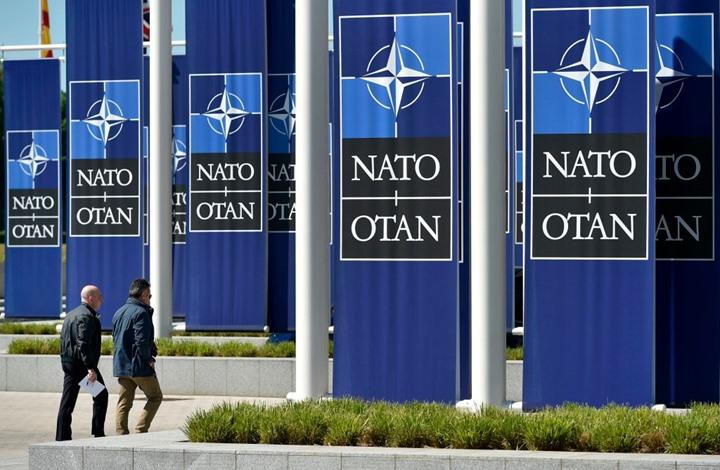 انتهاء اجتماع لوفدي تركيا واليونان العسكريين في مقر الناتو