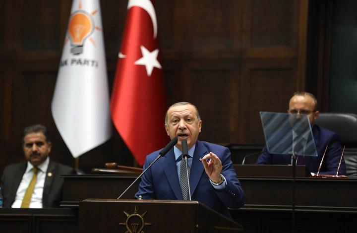 هل يفرض الاتحاد الأوروبي عقوبات ضد تركيا.. كيف سترد أنقرة؟