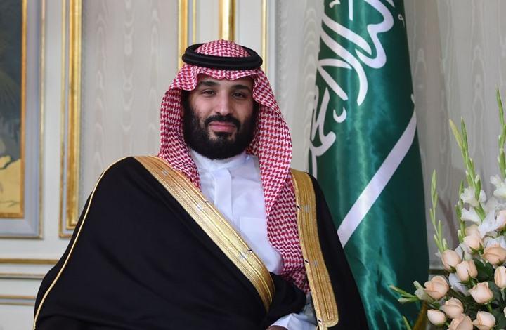 نيوزويك: هل ينجح استقبال المباريات بتبييض صفحة الرياض؟