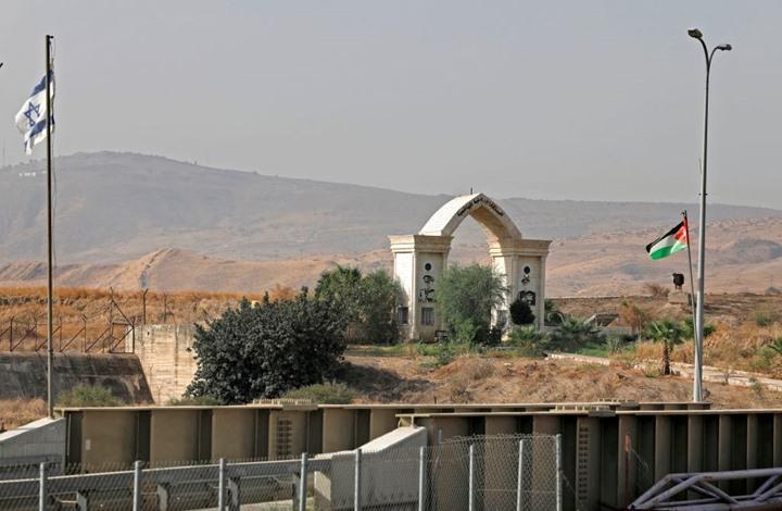 """هل بمقدور الأردن توفير المياه دون اللجوء لـ""""إسرائيل""""؟"""
