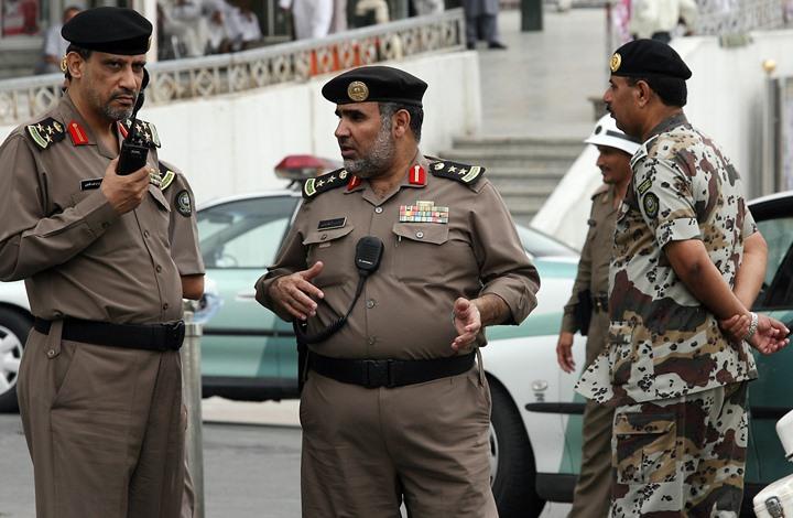أحكام بالسجن لمتهمين بالفساد في السعودية.. بينهم مسؤول