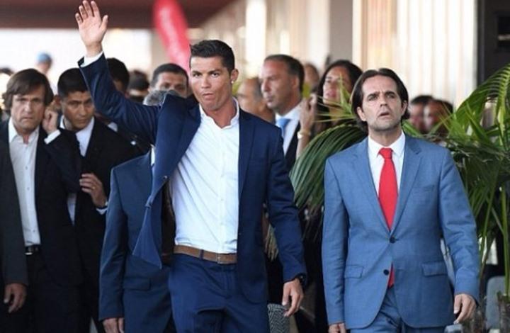 كيف تغير ريال مدريد بعد رحيل رونالدو؟