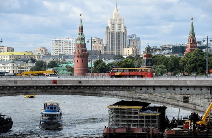 صحيفة: مجلس لقبائل ليبية ينوي فتح حساب لعائدات النفط بروسيا