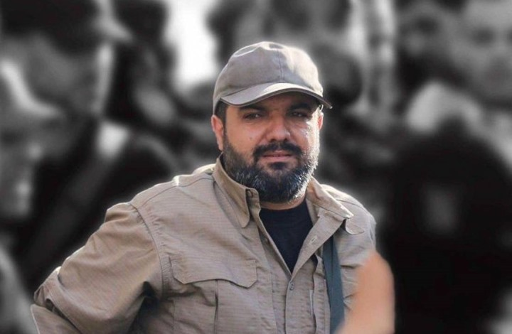 خبراء إسرائيليون: الاغتيالات ضد الفلسطينيين عديمة الجدوى