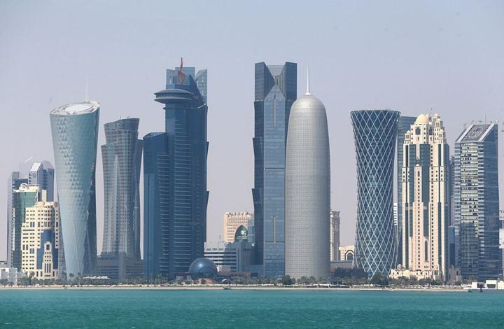 بعد 3 سنوات على الحصار.. قطر تتجه للاكتفاء الذاتي بالصناعة