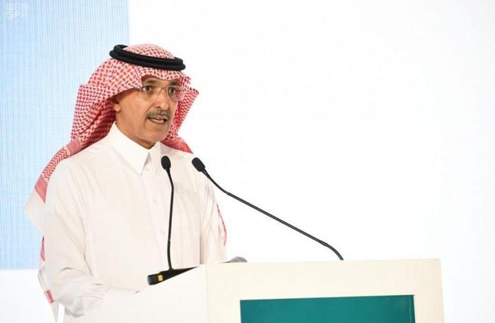 وزير المالية السعودي يعلن عن إجراءات تقشفية كبيرة