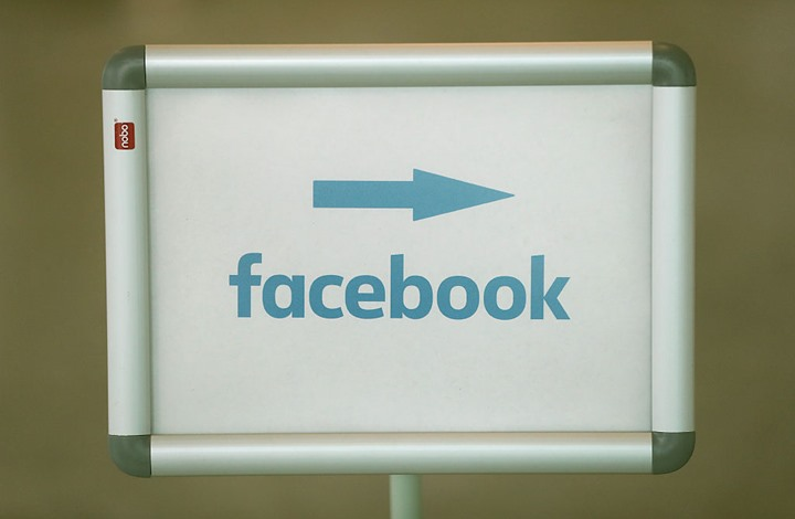 فيسبوك تحذف 3.2 مليارات حساب مزيف وملايين المنشورات