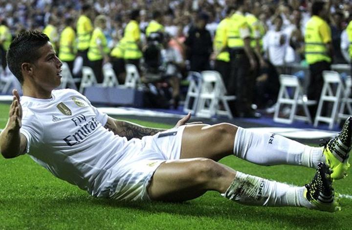 ريال مدريد يكشف تفاصيل إصابة رودريغيز