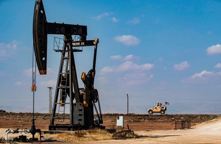 """صادرات الرياض من النفط تتراجع.. وموسكو تتجاوز """"اتفاق أوبك"""""""