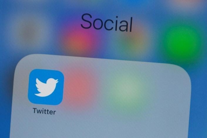 """خاصية جديدة من """"تويتر"""" لتعزيز حماية المستخدمين"""