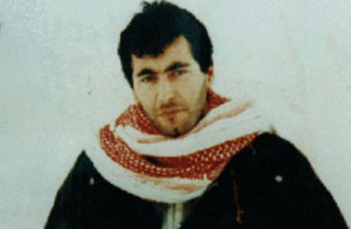 الاحتلال ينشر آخر مكالمة بين الشهيد يحيى عياش ووالده