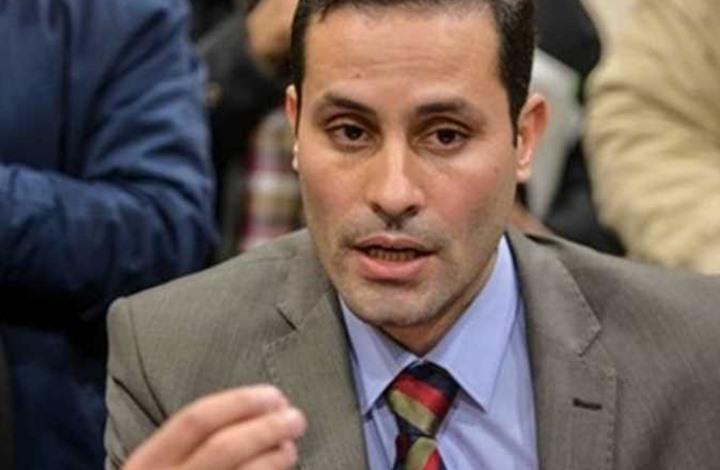 نائب مصري يقدم مبادرة للبرلمان تتضمن رؤية لإصلاح الأوضاع (شاهد)