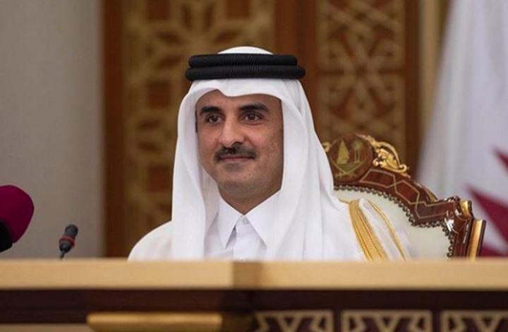 البحرين تصادر 130 عقارا لأقارب أمير قطر بالمنامة (وثيقة)
