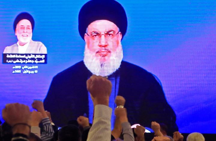 FP: كيف سيتصرف حزب الله مع احتجاجات لبنان المستمرة؟