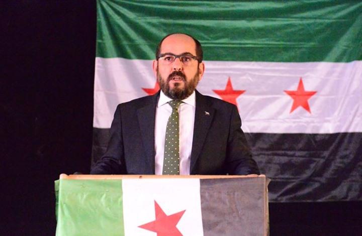 تشكيل مجلس محلي برأس العين.. و30 ألف سوري عادوا إليها