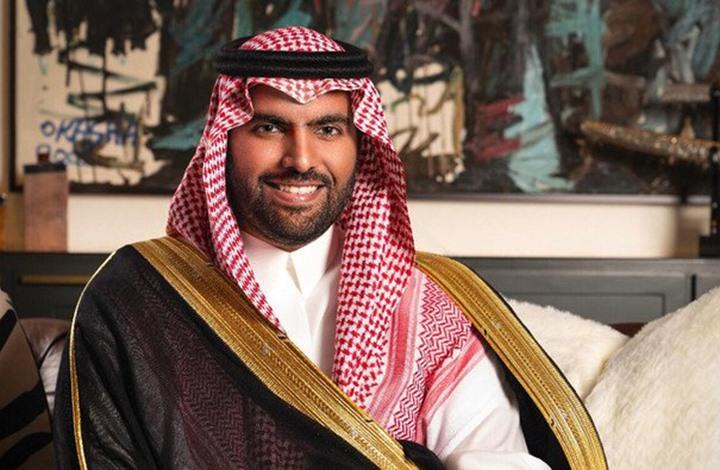 """وزير سعودي يعد المواطنين بـ""""بعودة أيام جميلة"""".. فما هي؟"""
