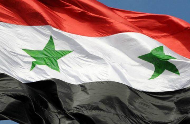 سوريا.. قصة الصراع بين العسكريين والمدنيين حول الحكم