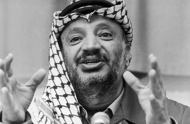 ياسر عرفات.. 16 عاما على رحيل لا يزال لغزا