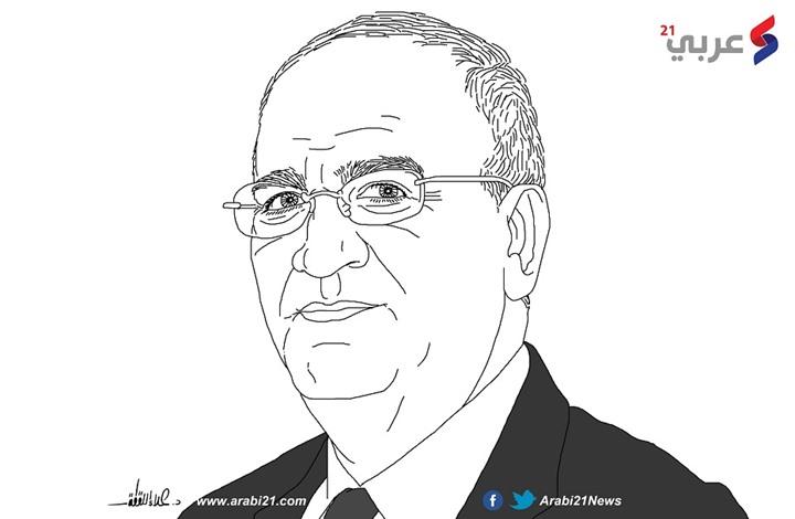 """رحيل رجل """"المفاوضات"""" ووجه الدبلوماسية الفلسطينية"""