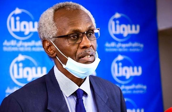 """رفض سوداني لمواصلة مفاوضات سد النهضة بـ""""النهج السابق"""""""