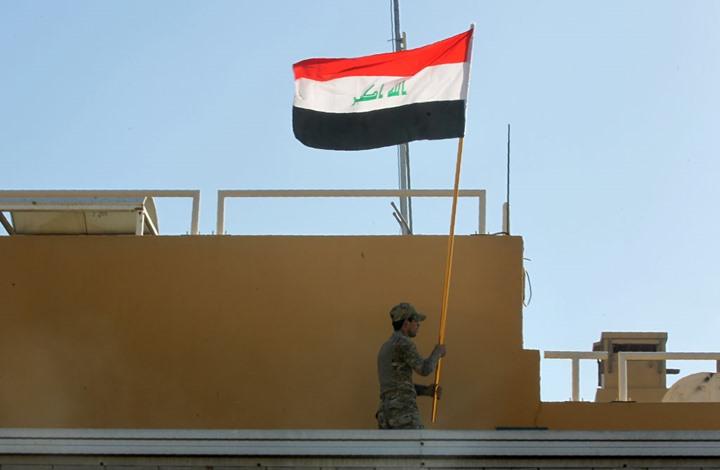 """ماذا وراء إعادة افتتاح معبر """"عرعر"""" بين العراق والسعودية؟"""
