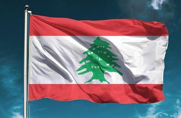 77 عاما من الاستقلال.. ولبنان ما زال يدفع ثمن استعمار فرنسا