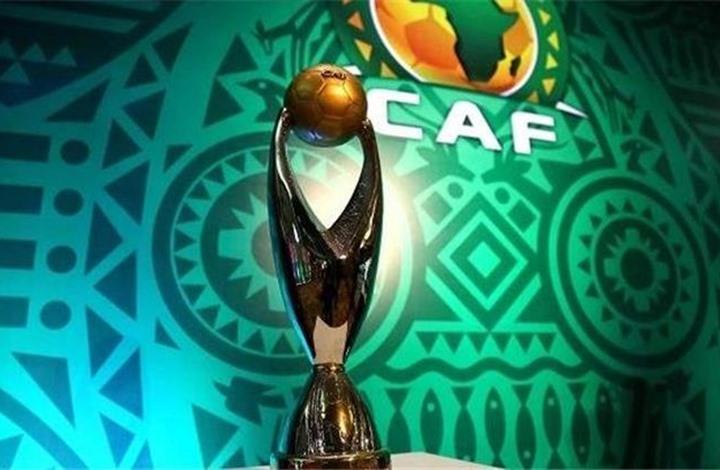هل يتأجل نهائي دوري أبطال أفريقيا بين الأهلي والزمالك؟
