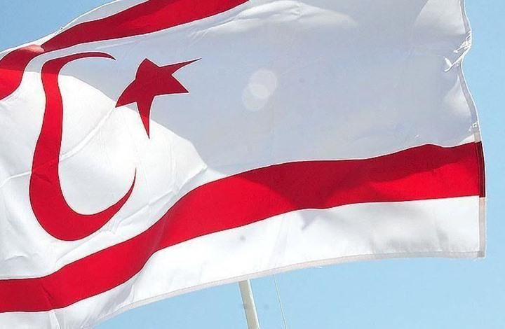 """صحيفة: اعتراف فرنسي بـ""""قره باغ"""" سيقابله أذري بقبرص التركية"""