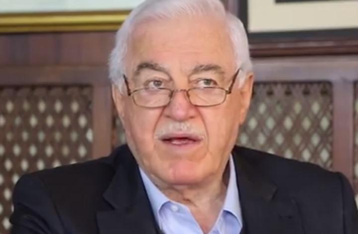 وزير لبناني سابق: اغتيال العالم النووي الإيراني يوتر المنطقة
