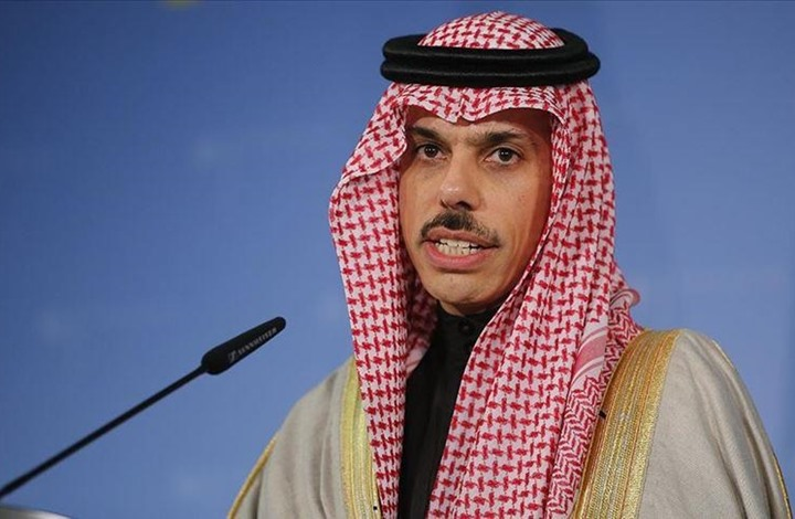 بعد تصريحات الرياض الأخيرة حول الملف السوري.. ما الذي تغير؟
