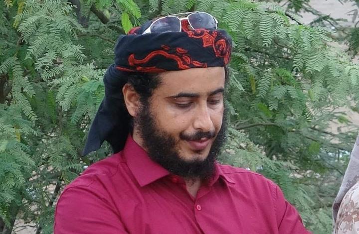 مقتل قائد عسكري كبير بقوات مدعومة إماراتيا جنوبي اليمن