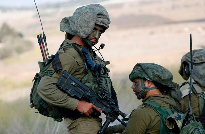 الاحتلال الإسرائيلي يشهد فقدان ثقة بجيشه.. لماذا؟