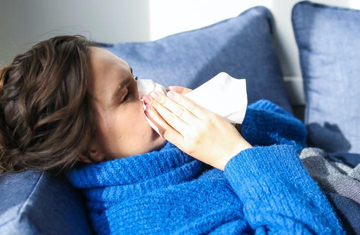"""دراسة تكشف سببا مهما """"للإنفلونزا القاتلة"""""""