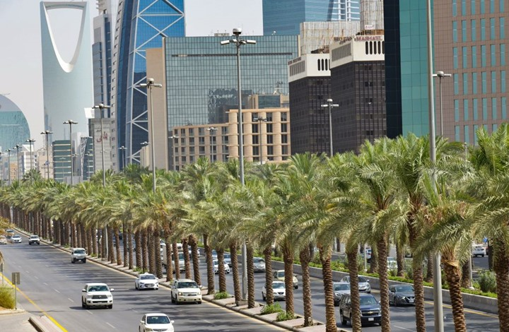 استطلاع: أكثر من نصف السعوديين يرفضون التطبيع