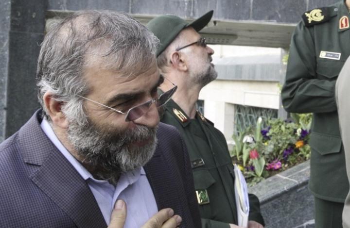 تقرير: إيران قد تضرب الإمارات رداً على اغتيال زادة