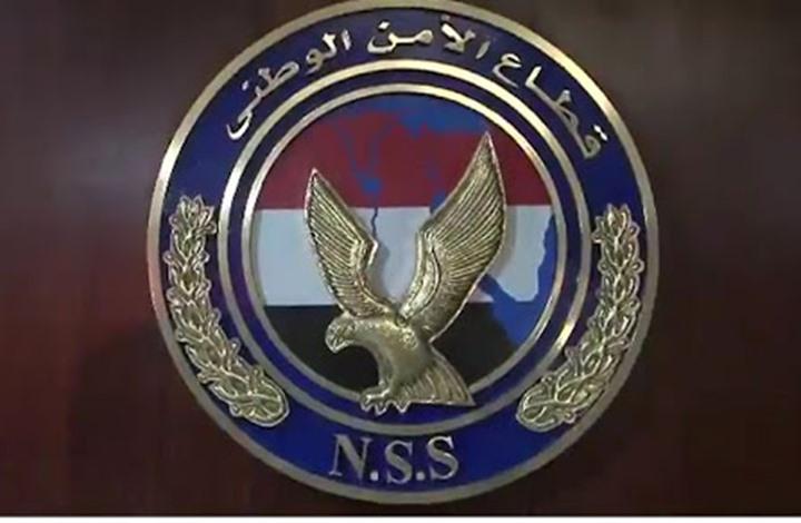 """""""سبوبة"""" الأمن الوطني.. هكذا يتم ابتزاز المصريين"""