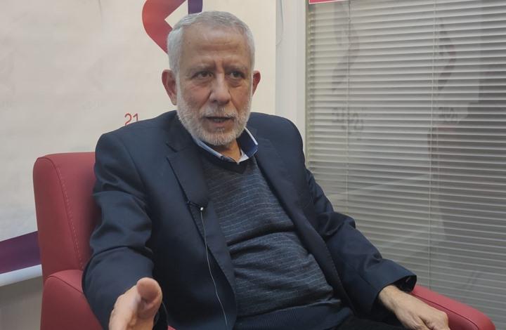 """قيادي بالجهاد لـ""""عربي21"""": هذه أسباب فشل المصالحة"""