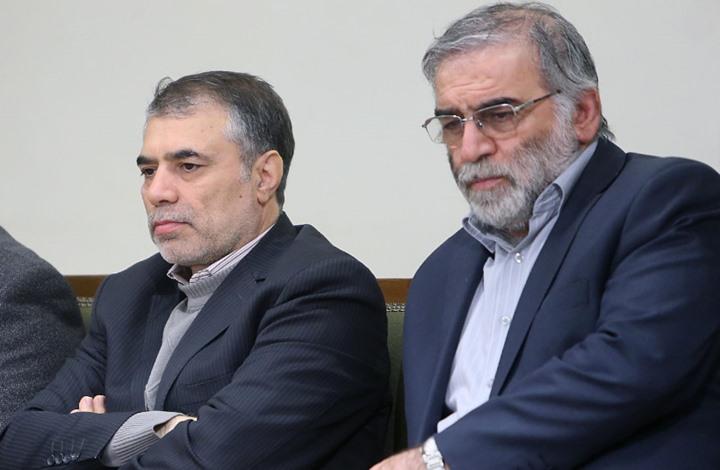 لماذا تأخر رد إيران على اغتيال زاده؟.. خبير إسرائيلي يجيب