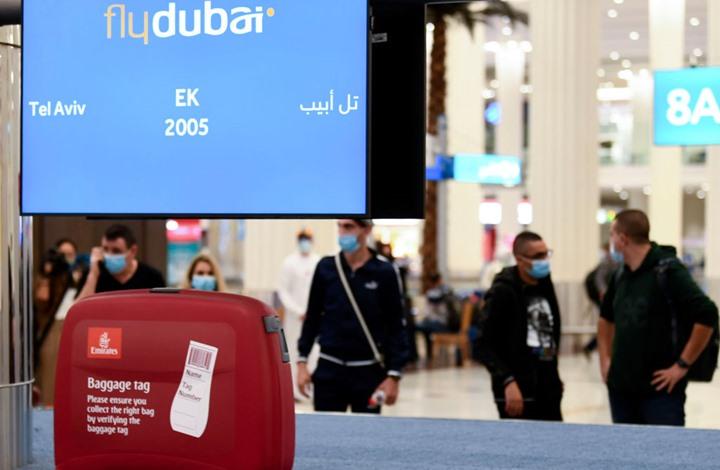 يديعوت: دبي مدينة تزدهر بالدعارة للإسرائيليين