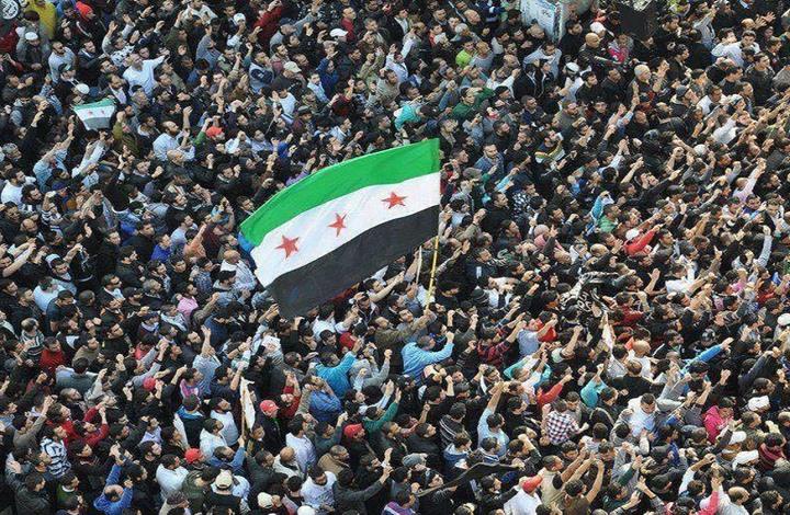 عشر سنوات على الربيع العربي.. قمع وسحق ونجاح في تونس