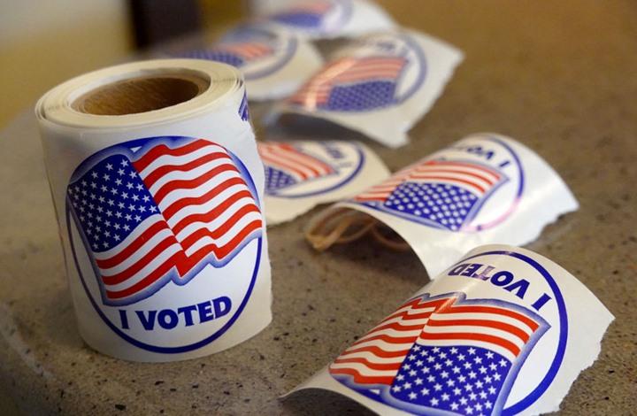 هل ستعلن نتيجة سباق ترامب وبايدن نهاية يوم التصويت؟