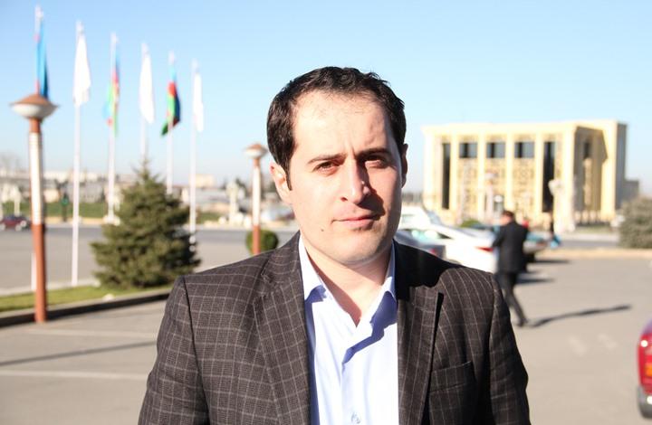 مؤرخ أذري: دعم فرنسا لأرمينيا تعود جذوره لعهد الدولة العثمانية