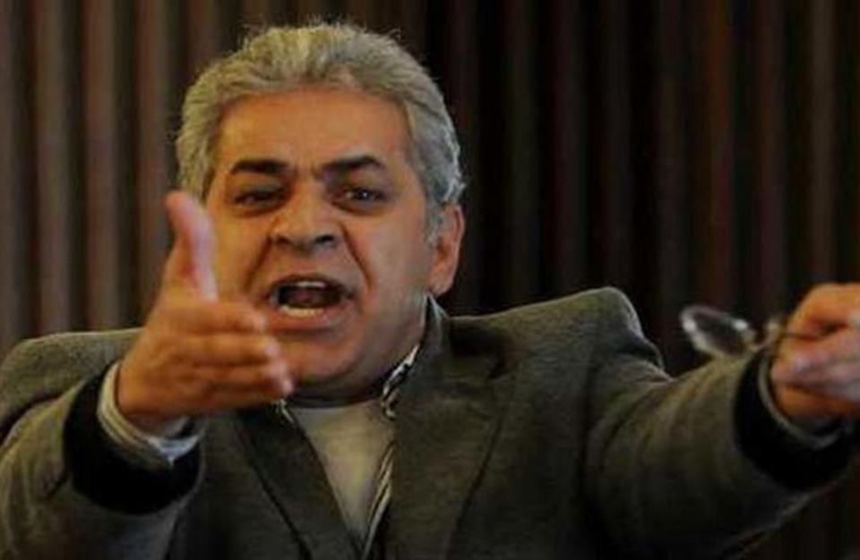 صباحي: يخطئ من يظن أن نتيجة الانتخابات محسومة