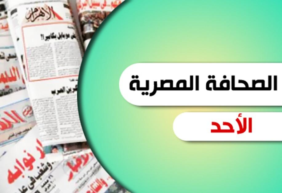 ظهور دعائي لصباحي وتحالف ليبرالي.. ومصر تغرق!