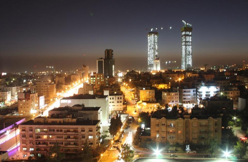 هآرتس: هواجس الوطن البديل تعود للأردن