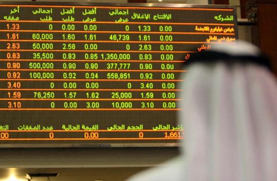 عمان تخطط لطرح شركات طاقة حكومية في البورصة