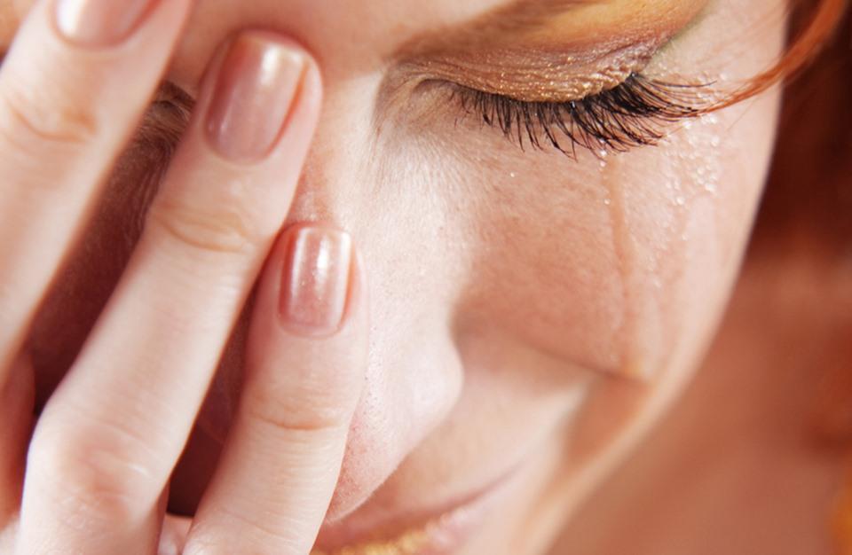 """""""إيكيا"""" تروّج لإنهاء العنف المنزلي بفيديو """"مرعب"""" (شاهد)"""